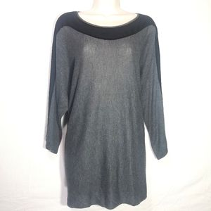 Pure Energy | Women's  Mid Sleeve Knit Top Size 1X